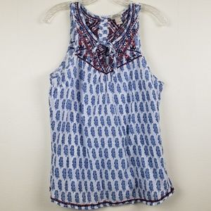 Lucky Brand | Tank Top, Size L